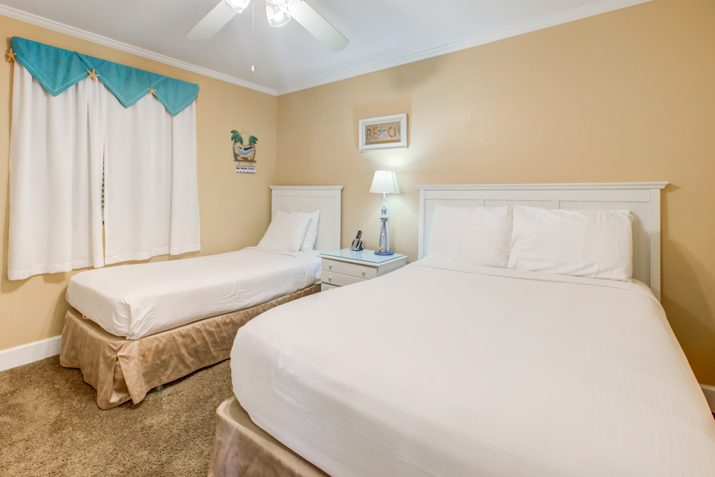 Sundestin Beach Resort 1812 Condo rental in Sundestin Beach Resort  in Destin Florida - #19