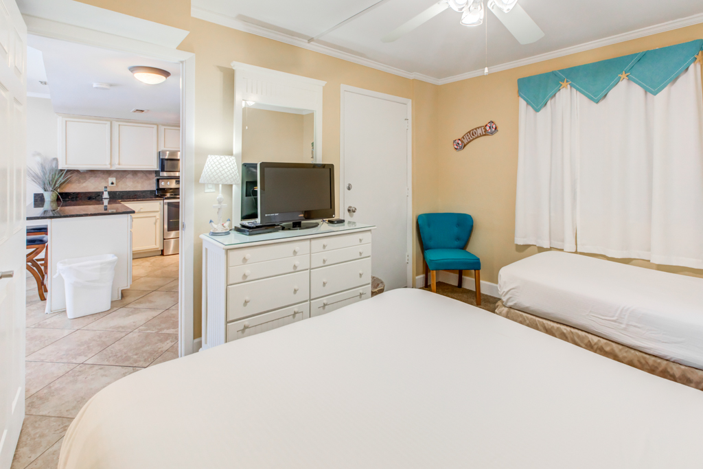 Sundestin Beach Resort 1812 Condo rental in Sundestin Beach Resort  in Destin Florida - #20