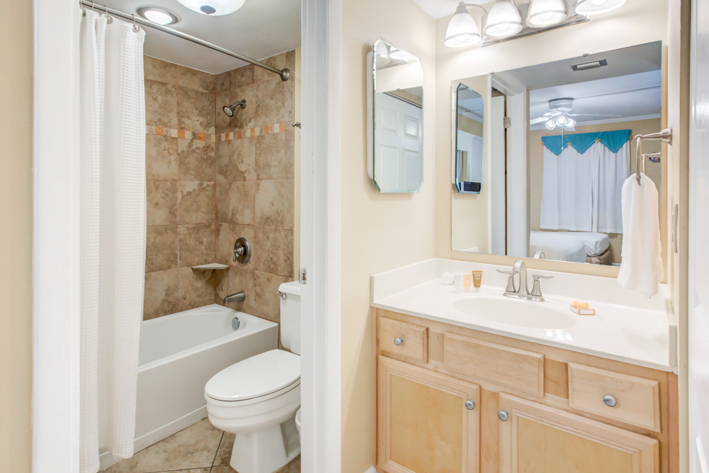 Sundestin Beach Resort 1812 Condo rental in Sundestin Beach Resort  in Destin Florida - #21