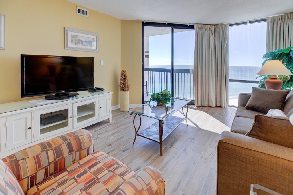 Sundestin Beach Resort 1814 Condo rental in Sundestin Beach Resort  in Destin Florida - #2