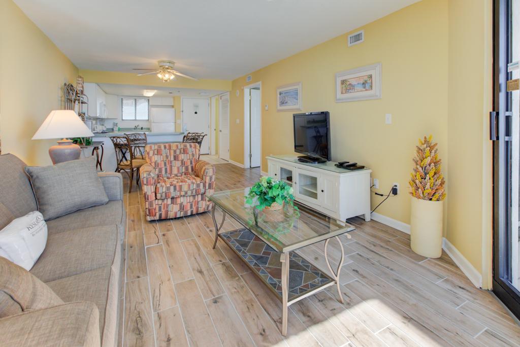 Sundestin Beach Resort 1814 Condo rental in Sundestin Beach Resort  in Destin Florida - #3