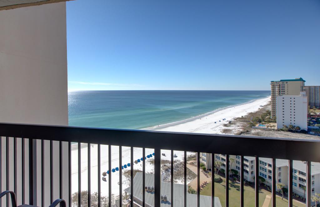 Sundestin Beach Resort 1814 Condo rental in Sundestin Beach Resort  in Destin Florida - #4