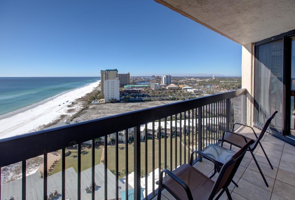 Sundestin Beach Resort 1814 Condo rental in Sundestin Beach Resort  in Destin Florida - #5