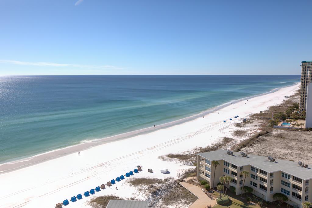 Sundestin Beach Resort 1814 Condo rental in Sundestin Beach Resort  in Destin Florida - #6