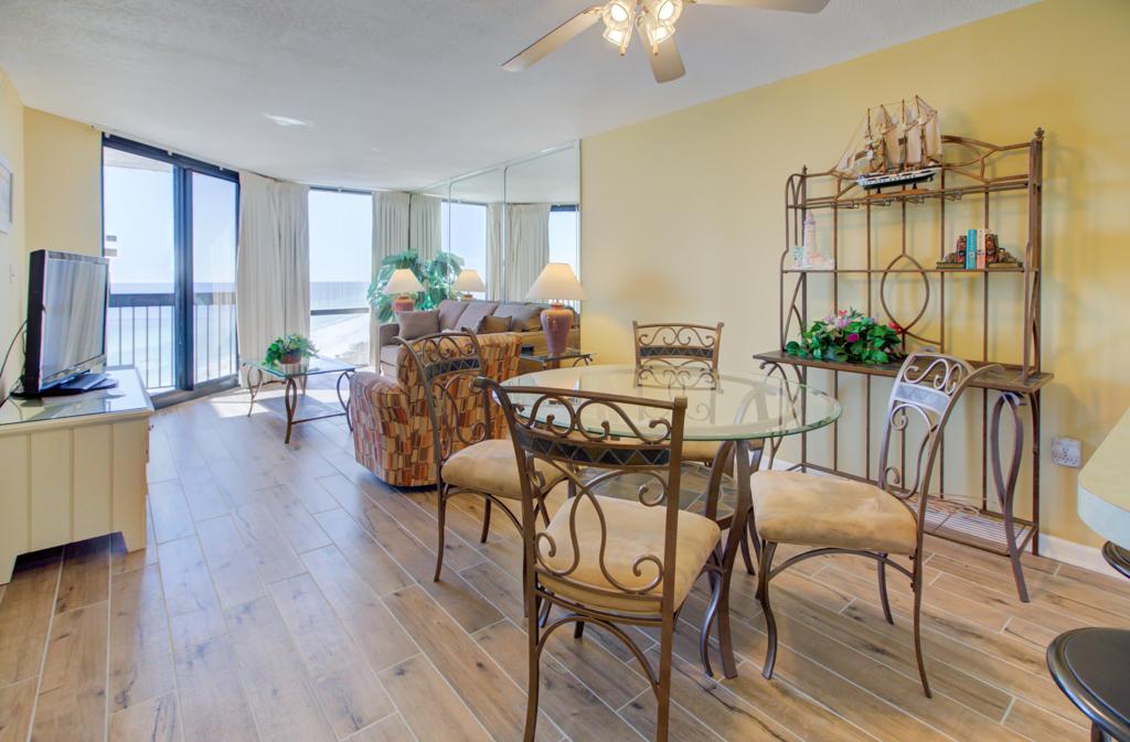 Sundestin Beach Resort 1814 Condo rental in Sundestin Beach Resort  in Destin Florida - #7