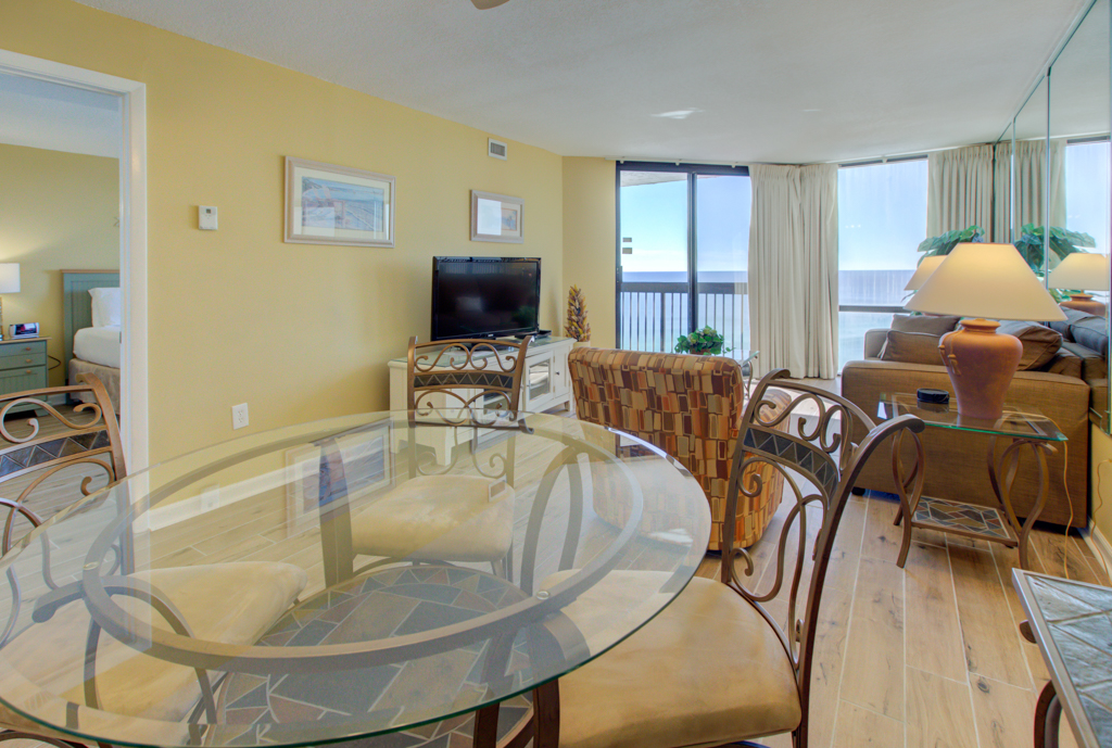 Sundestin Beach Resort 1814 Condo rental in Sundestin Beach Resort  in Destin Florida - #8