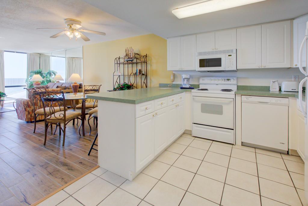 Sundestin Beach Resort 1814 Condo rental in Sundestin Beach Resort  in Destin Florida - #10