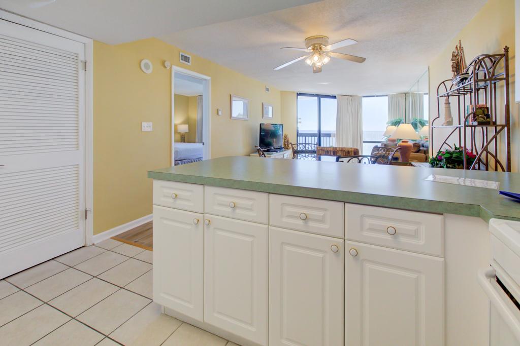 Sundestin Beach Resort 1814 Condo rental in Sundestin Beach Resort  in Destin Florida - #11
