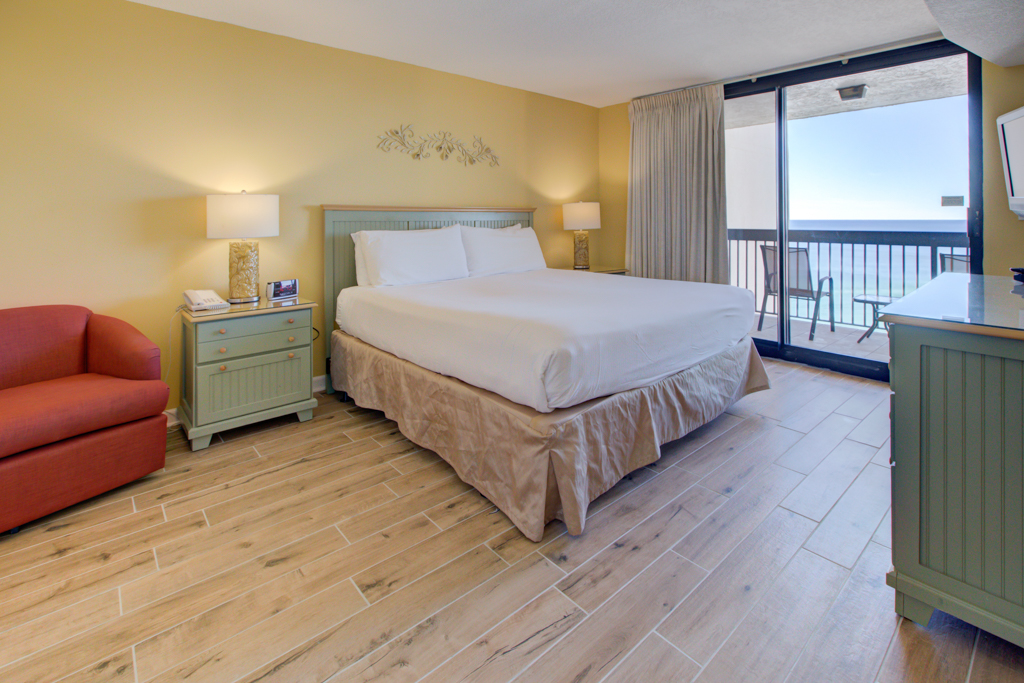 Sundestin Beach Resort 1814 Condo rental in Sundestin Beach Resort  in Destin Florida - #12