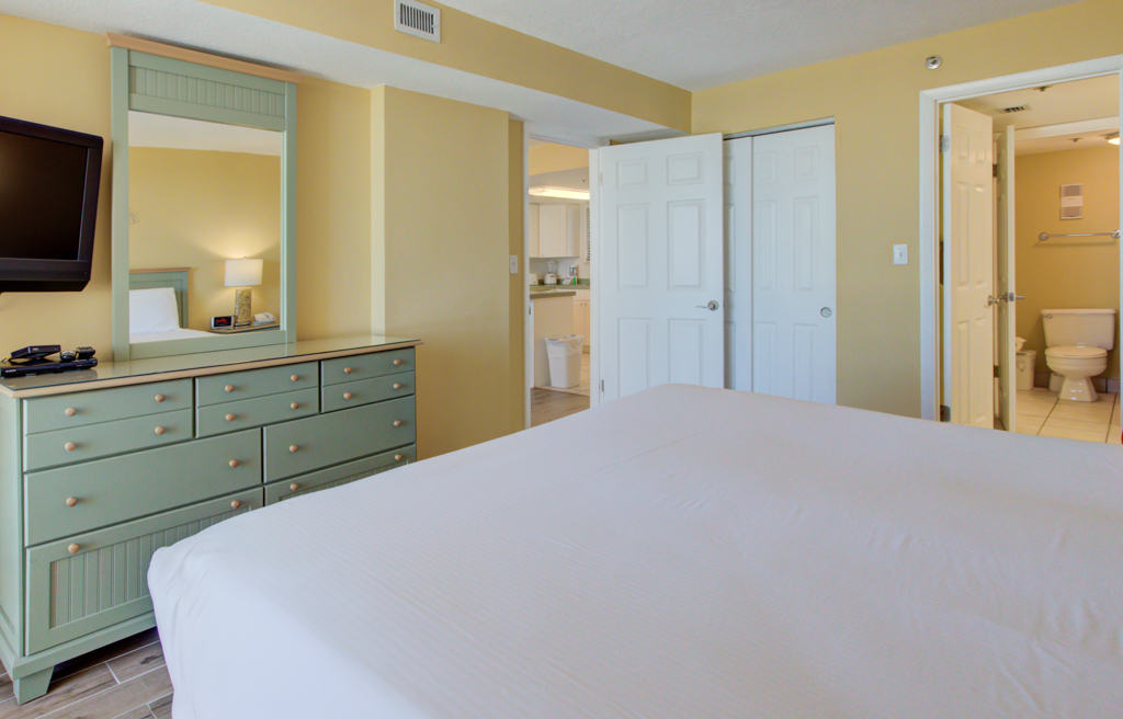 Sundestin Beach Resort 1814 Condo rental in Sundestin Beach Resort  in Destin Florida - #13