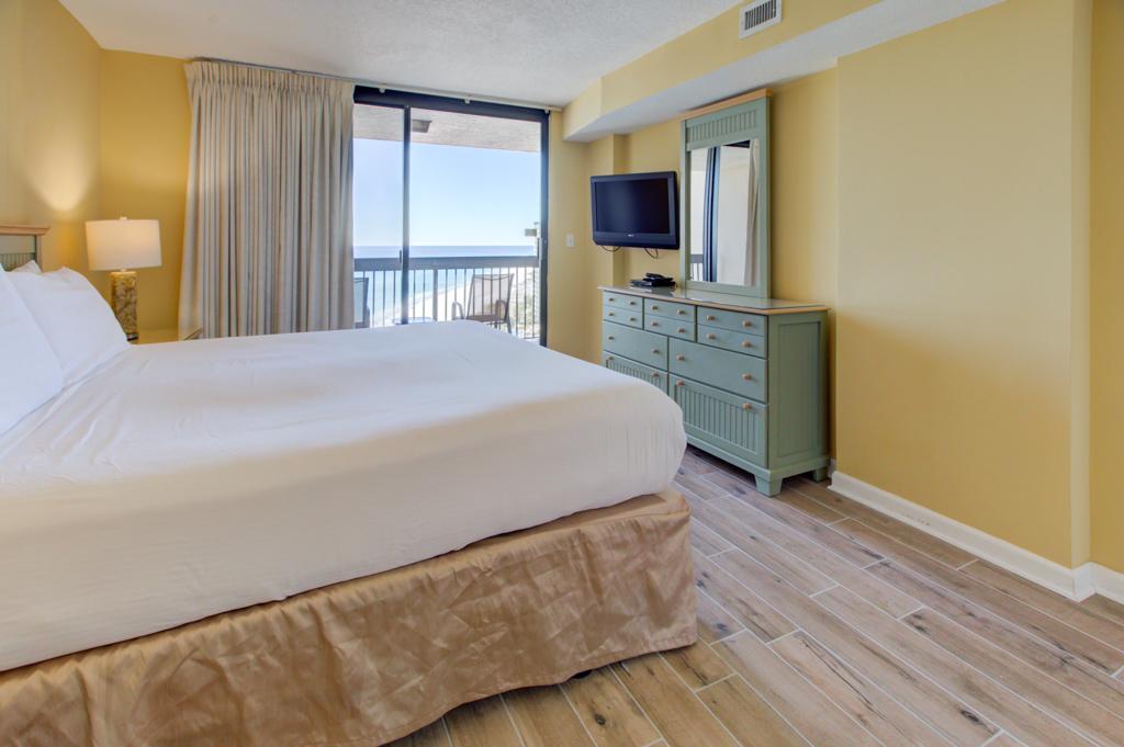 Sundestin Beach Resort 1814 Condo rental in Sundestin Beach Resort  in Destin Florida - #14