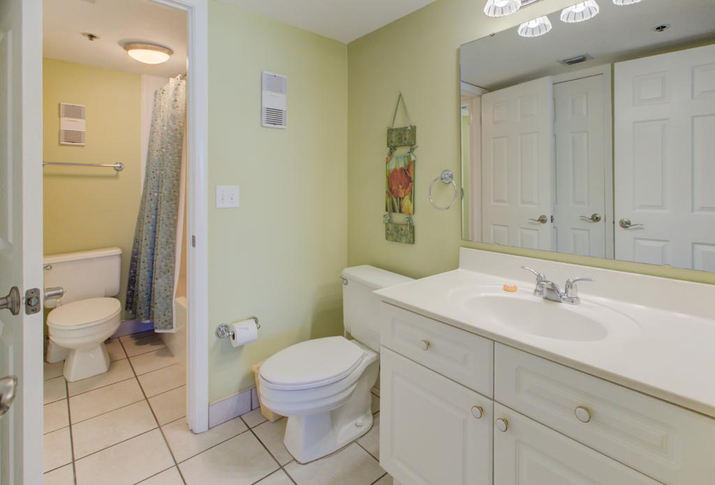 Sundestin Beach Resort 1814 Condo rental in Sundestin Beach Resort  in Destin Florida - #15
