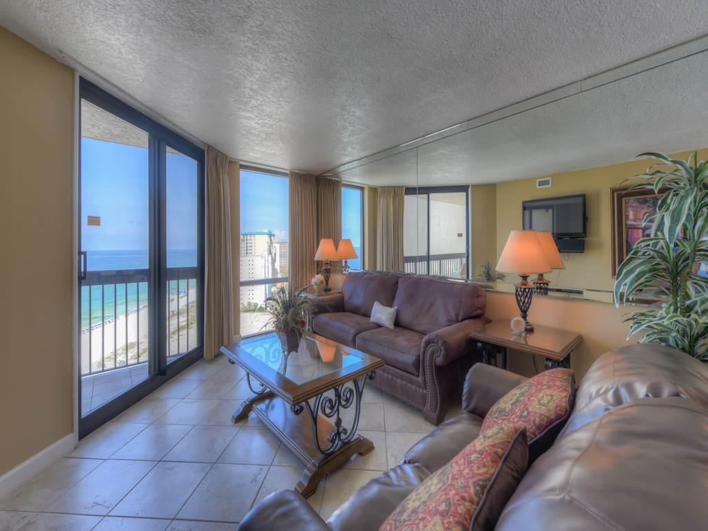 Sundestin Beach Resort 1817