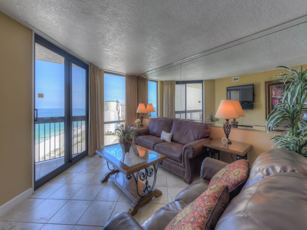 Sundestin Beach Resort 1817 Condo rental in Sundestin Beach Resort  in Destin Florida - #1