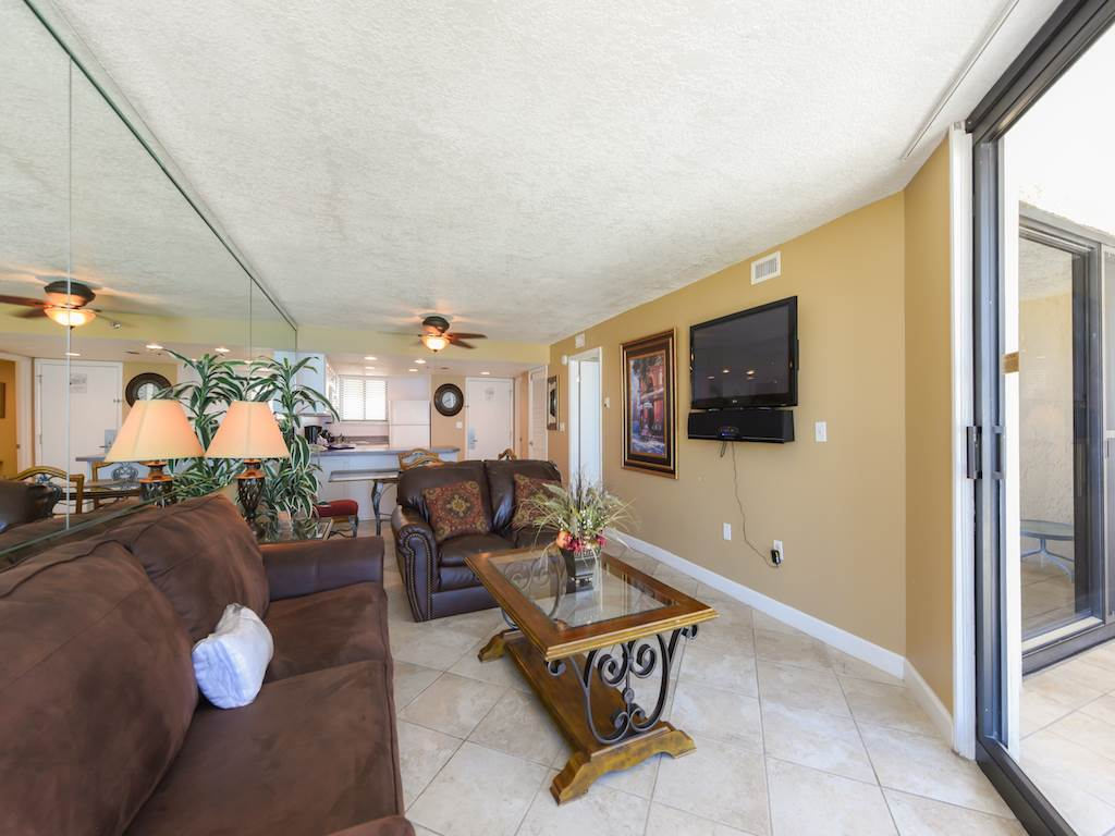 Sundestin Beach Resort 1817 Condo rental in Sundestin Beach Resort  in Destin Florida - #2