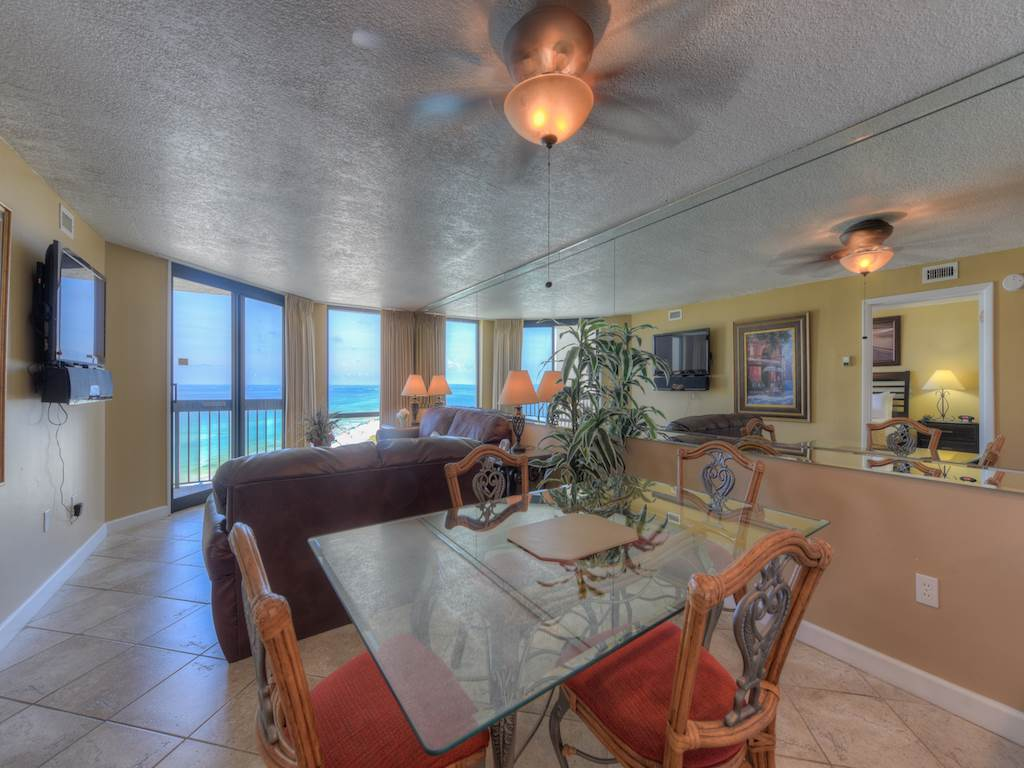 Sundestin Beach Resort 1817 Condo rental in Sundestin Beach Resort  in Destin Florida - #3