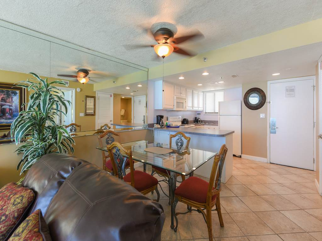 Sundestin Beach Resort 1817 Condo rental in Sundestin Beach Resort  in Destin Florida - #4