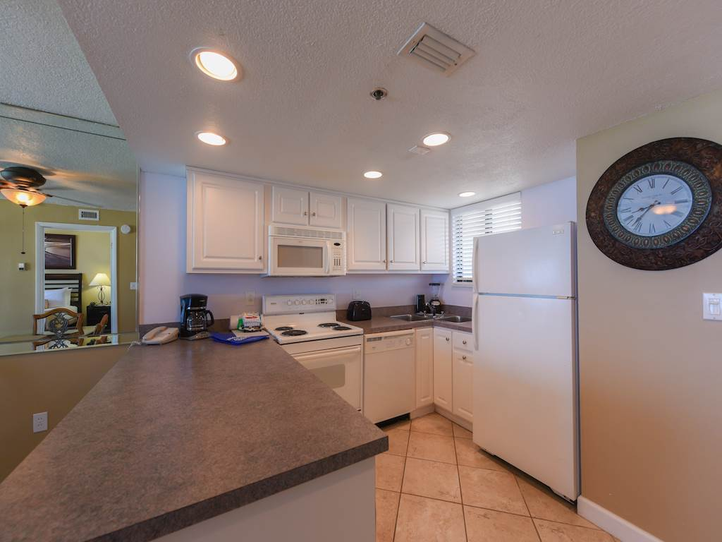 Sundestin Beach Resort 1817 Condo rental in Sundestin Beach Resort  in Destin Florida - #5
