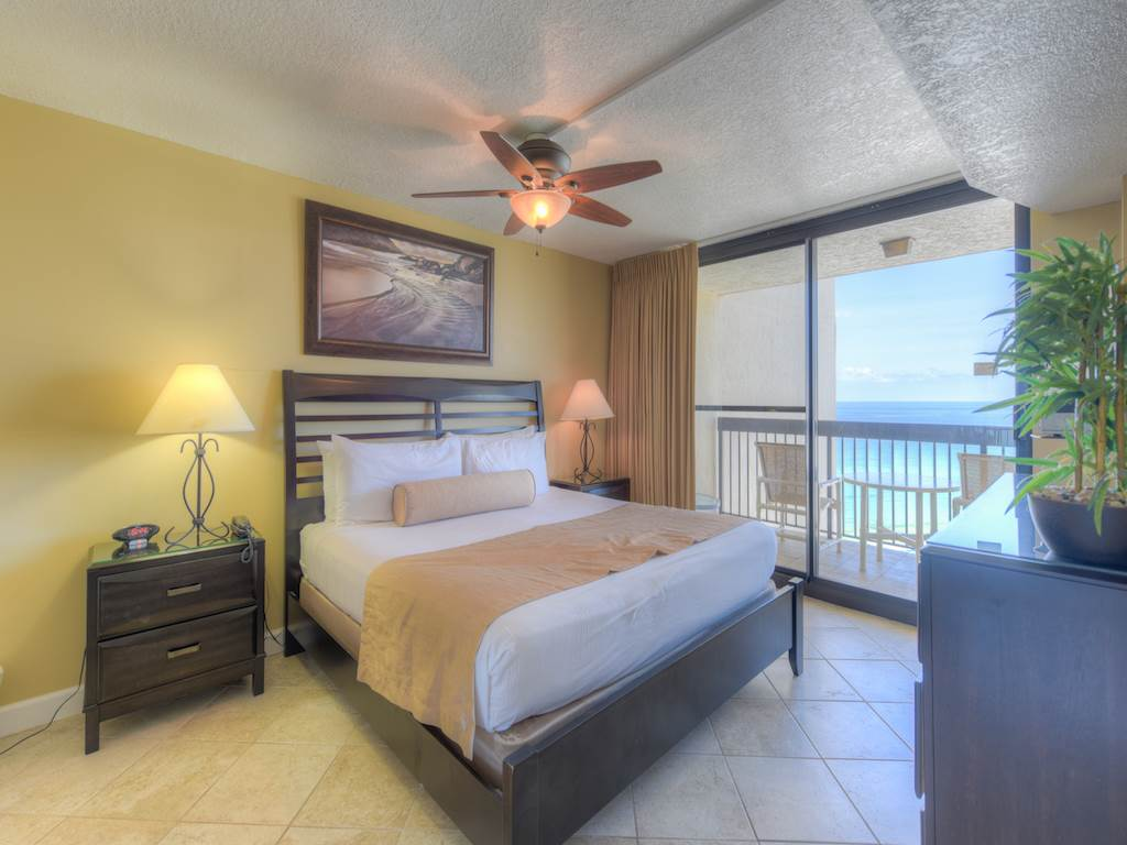 Sundestin Beach Resort 1817 Condo rental in Sundestin Beach Resort  in Destin Florida - #6