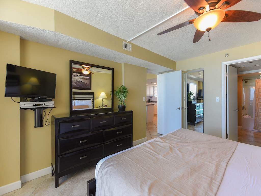 Sundestin Beach Resort 1817 Condo rental in Sundestin Beach Resort  in Destin Florida - #7