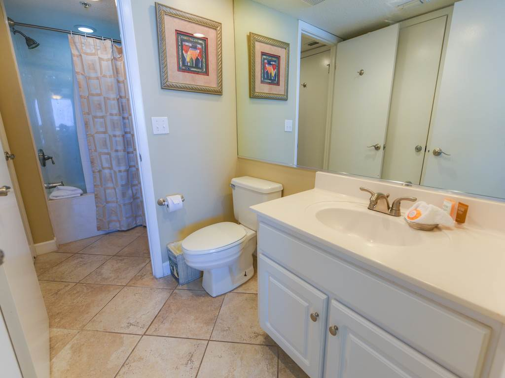 Sundestin Beach Resort 1817 Condo rental in Sundestin Beach Resort  in Destin Florida - #8