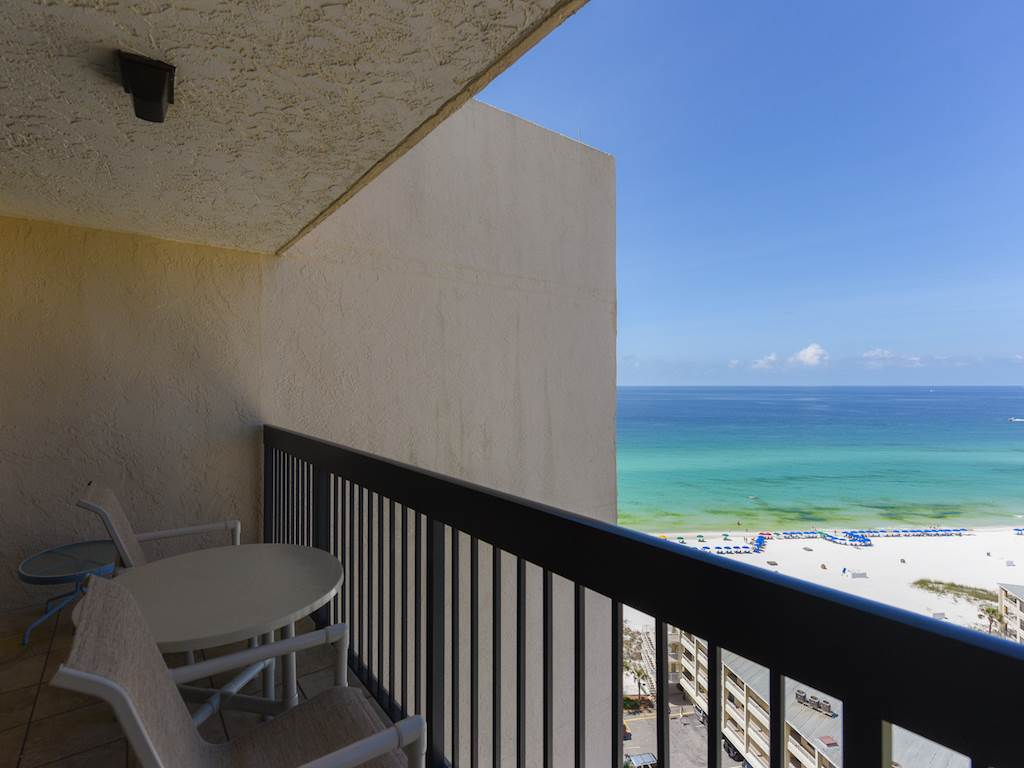Sundestin Beach Resort 1817 Condo rental in Sundestin Beach Resort  in Destin Florida - #10