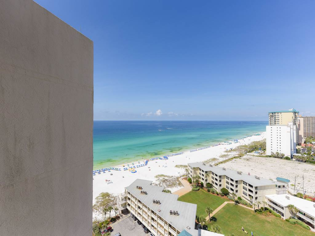 Sundestin Beach Resort 1817 Condo rental in Sundestin Beach Resort  in Destin Florida - #11
