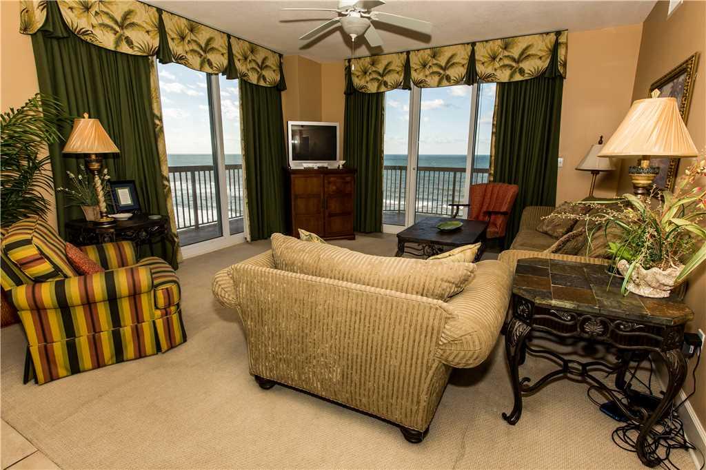 Sunrise Beach Resort 1401 Panama City Beach