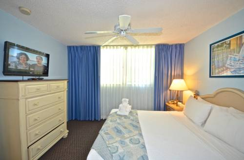 Sunrise Suites Resort in Key West FL 31