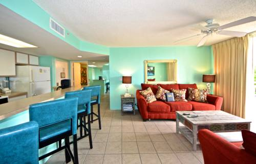 Sunrise Suites Resort in Key West FL 41