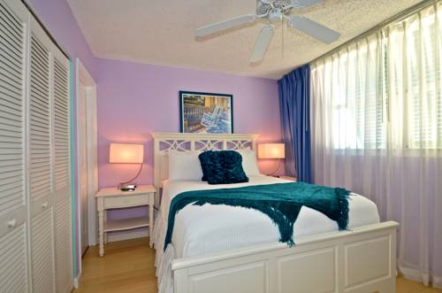 Sunrise Suites Resort in Key West FL 51