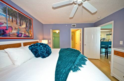 Sunrise Suites Resort in Key West FL 52