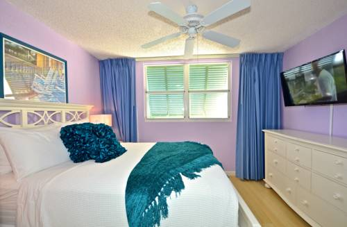 Sunrise Suites Resort in Key West FL 54