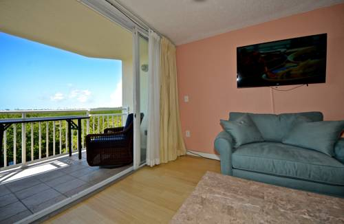 Sunrise Suites Resort in Key West FL 56