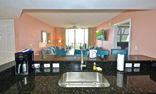 Sunrise Suites Resort in Key West FL 59