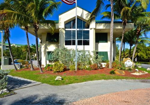 Sunrise Suites Resort in Key West FL 64
