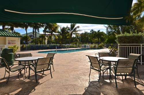 Sunrise Suites Resort in Key West FL 68