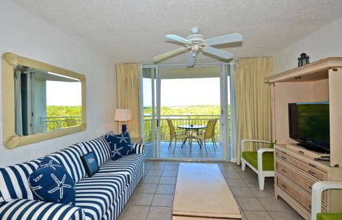 Sunrise Suites Resort in Key West FL 83