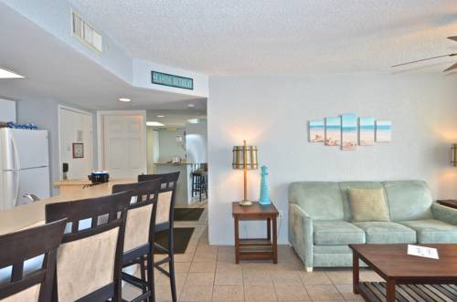 Sunrise Suites Resort in Key West FL 84