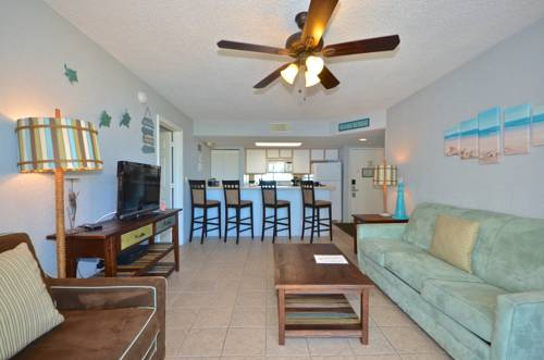 Sunrise Suites Resort in Key West FL 85