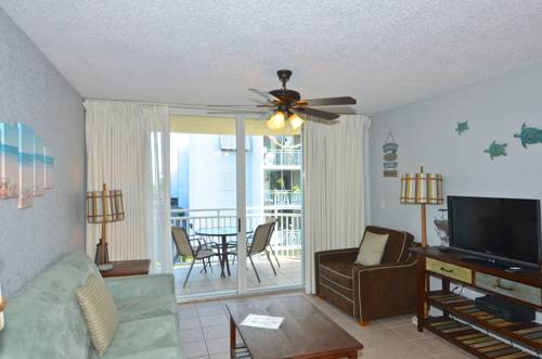 Sunrise Suites Resort in Key West FL 90
