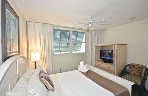 Sunrise Suites Resort in Key West FL 04