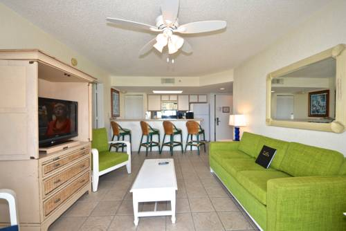 Sunrise Suites Resort in Key West FL 06
