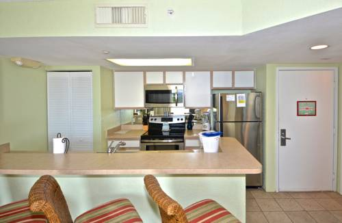 Sunrise Suites Resort in Key West FL 12