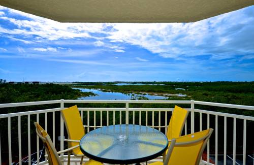 Sunrise Suites Resort in Key West FL 15