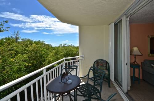 Sunrise Suites Resort in Key West FL 17