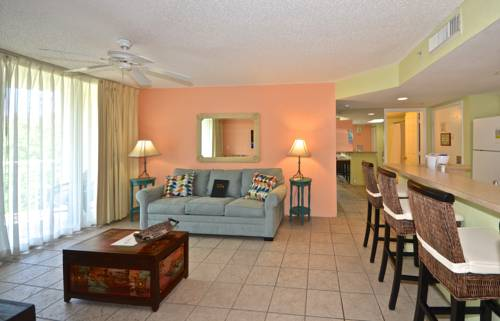 Sunrise Suites Resort in Key West FL 19