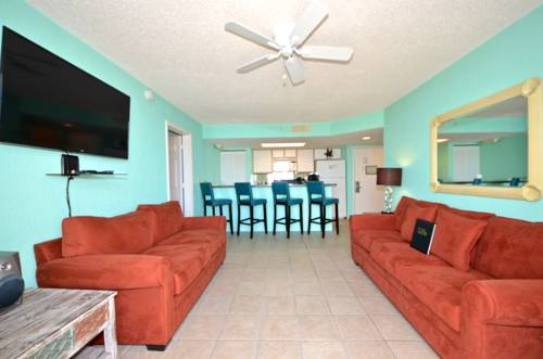 Sunrise Suites Resort in Key West FL 25