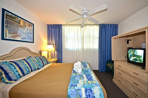 Sunrise Suites Resort in Key West FL 14