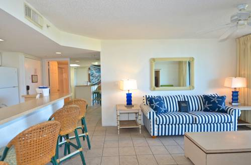 Sunrise Suites Resort in Key West FL 21